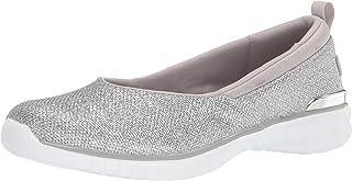 Women's Liana Fashion Slip-on Sneaker