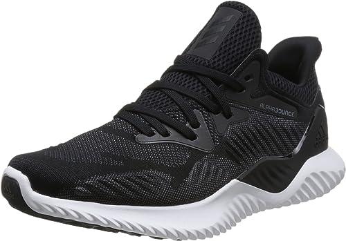 Adidas Alphabounce Beyond, Beyond, Chaussures de FonctionneHommest Compétition Mixte Adulte  100% de contre-garantie authentique
