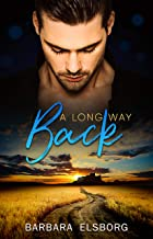A Long Way Back (Unfinished Business Book 2)
