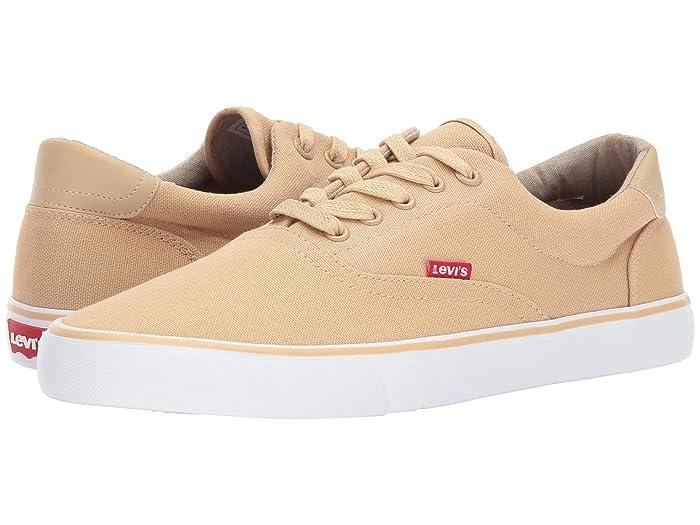 Levi's® Shoes Rocklin Core