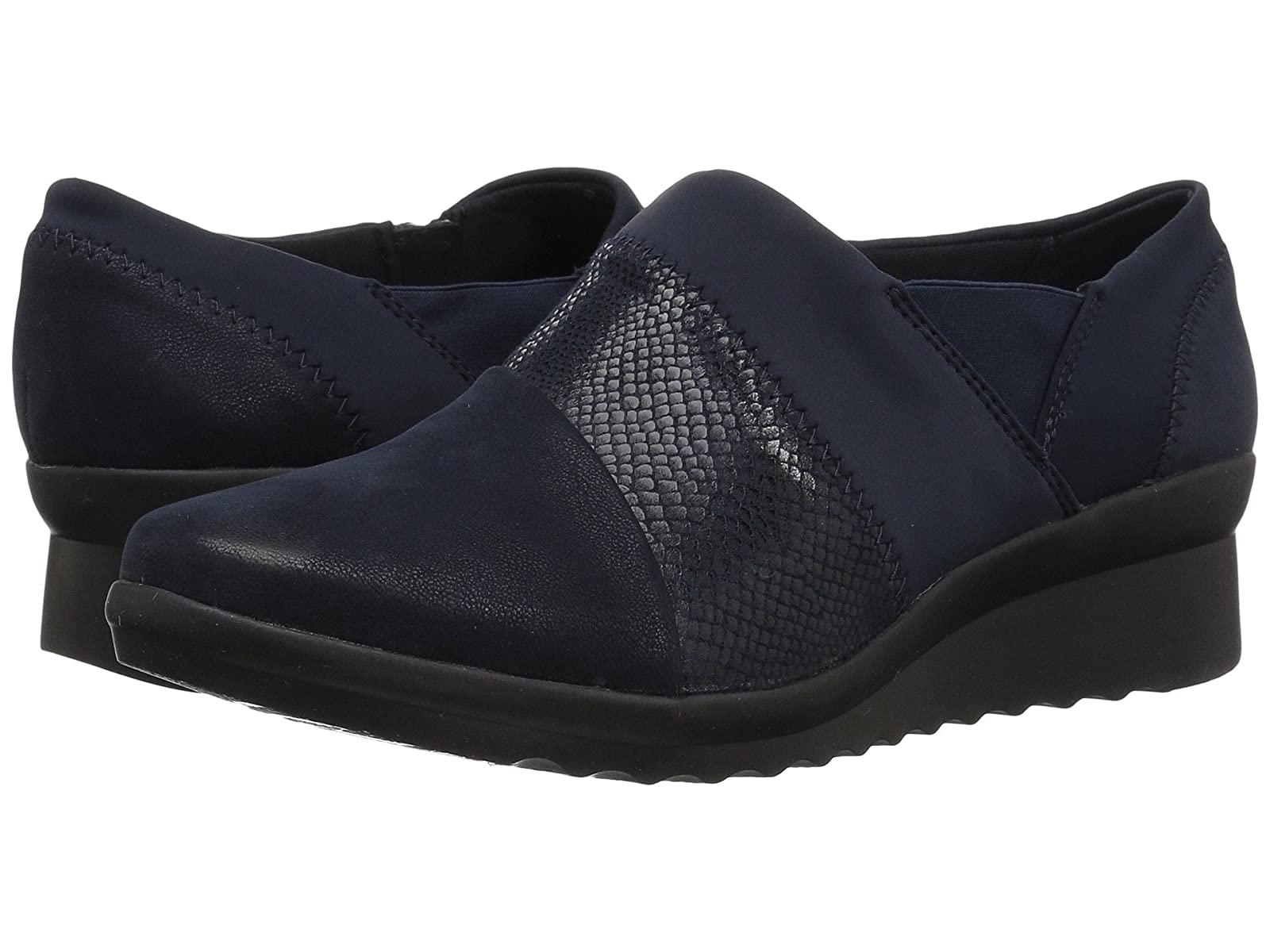 Clarks Caddell DenaliCheap and distinctive eye-catching shoes