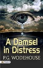 damsel in distress short stories