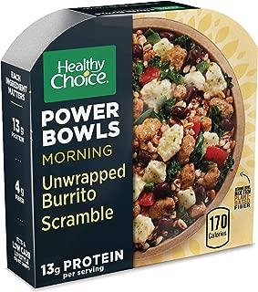 Best lean cuisine fit bowls Reviews