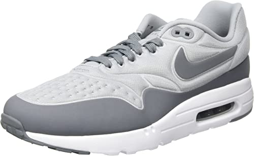 Nike Air MAX 1 Ultra Se - Hauszapatos Hombre