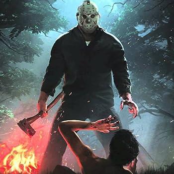 Scary Neighbor House Escape Spooky Game 3D