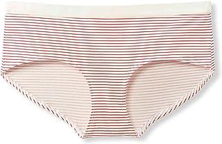 CALIDA Natural Joy Stripe Tricot Femme