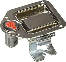 Bolt 7023549 Toolbox Latch Retrofit Kit for Toyota Keys