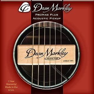 dean markley promag