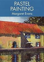 margaret evans pastel artist