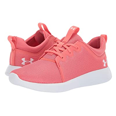 Under Armour UA Skylar (Coho/Coho/White) Women