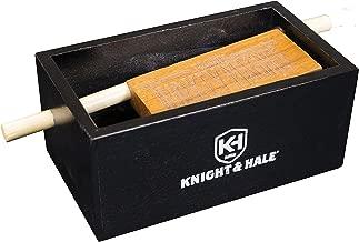 Knight & Hale KHT4002-T Turkey