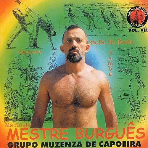 DOWNLOAD MP3 CAPOEIRA GRÁTIS MUZENZA