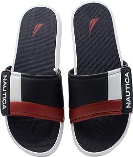 Mens Bower Sandal