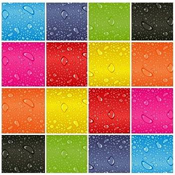 Solid Color Wallpaper