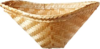 Best basket for sticky rice Reviews