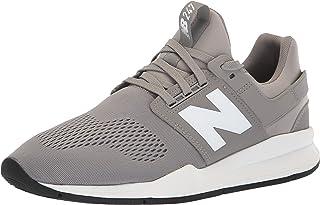 Men's 247 V2 Sneaker