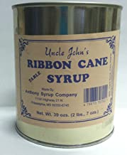 Best mississippi cane syrup Reviews