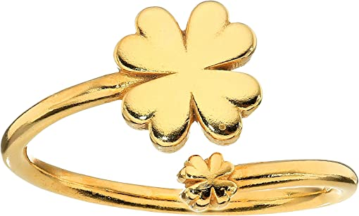 14kt Gold Plate