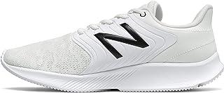 New Balance M068V1 mens Road Running Shoe