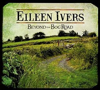 Beyond the Bog Road