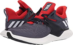 Legend Ink/Footwear White/Active Red