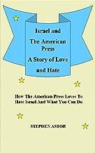 Best times of israel bias Reviews