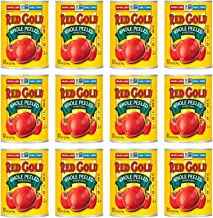 Amazon Com Red Gold Tomatoes