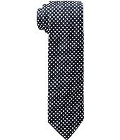 Eton - Heart Print Tie