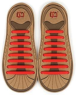 Best tie long shoelaces Reviews