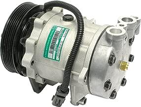UAC CO 4854C A/C Compressor