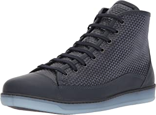 حذاء رياضي رجالي Abruzo من Bugatchi