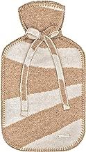 Giesswein Walkwaren AG WFL 热水袋,羊毛,芝麻,均码