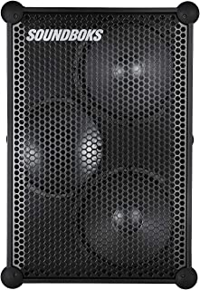 Best top rated portable wireless speakers Reviews
