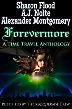 Forevermore: A Time Travel Anthology