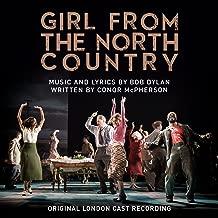 Mejor Girl From The North de 2020 - Mejor valorados y revisados