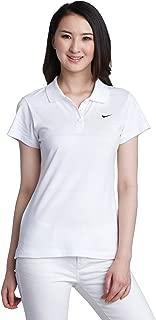 Nike Mens Hyperdunk 08, White/White - Pure Platinum 6 US