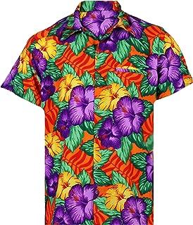 big tall hawaiian shirts