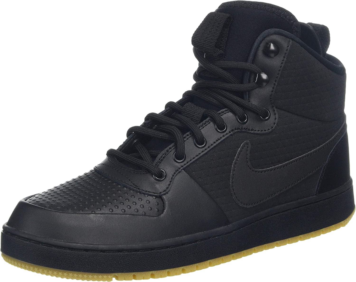 Nike Men's Ebernon Mid Winter shoes