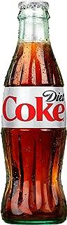 Best six pack diet coke Reviews