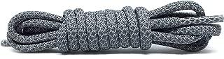 adidas nmd grey reflective