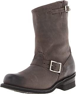 Women's Engineer 12R Boot
