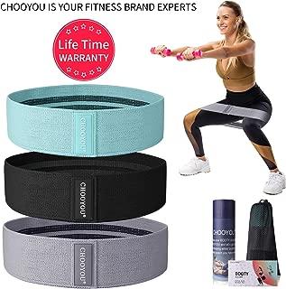 Best 3 minute leg exercise Reviews