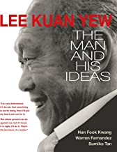 Best lee kuan yew life Reviews