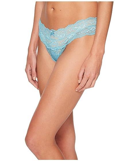 3 Cashmere Goddess Calypso Blue Honeydew Chikini Skarlett Pack 0Aw5BZx