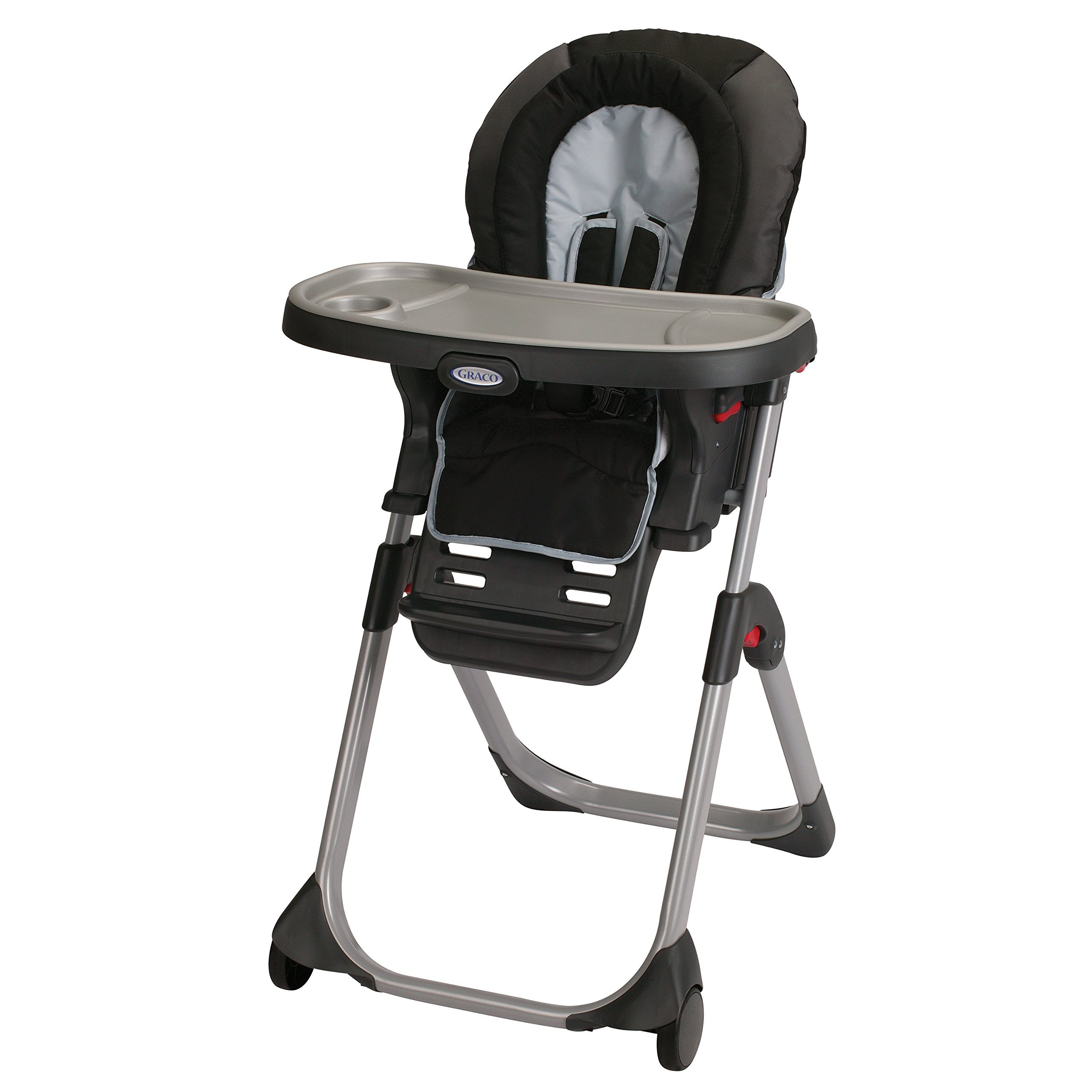 Graco DuoDiner Baby Highchair Metropolis