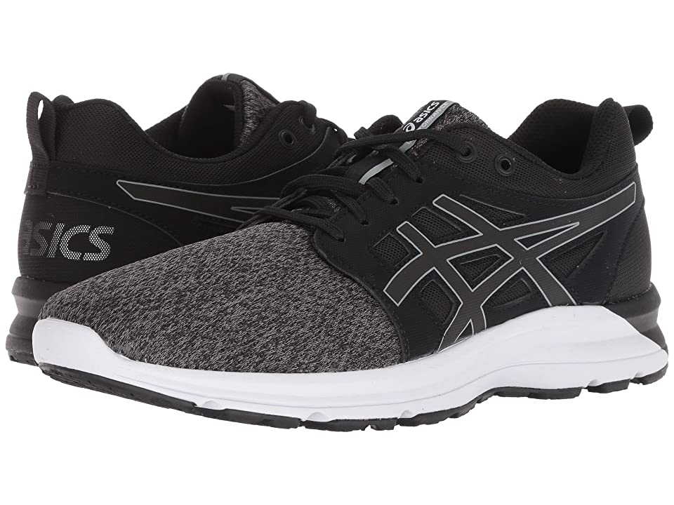 ASICS GEL-Torrance (Black/Stone Grey) Women