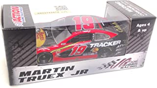 Lionel Racing Martin Truex Jr 2019 Bass Pro Shops NASCAR Diecast Car 1:64 Scale