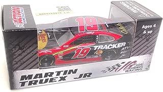 martin truex jr diecast cars