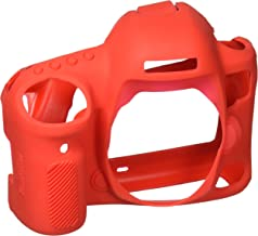 EasyCover Camera Case - Red