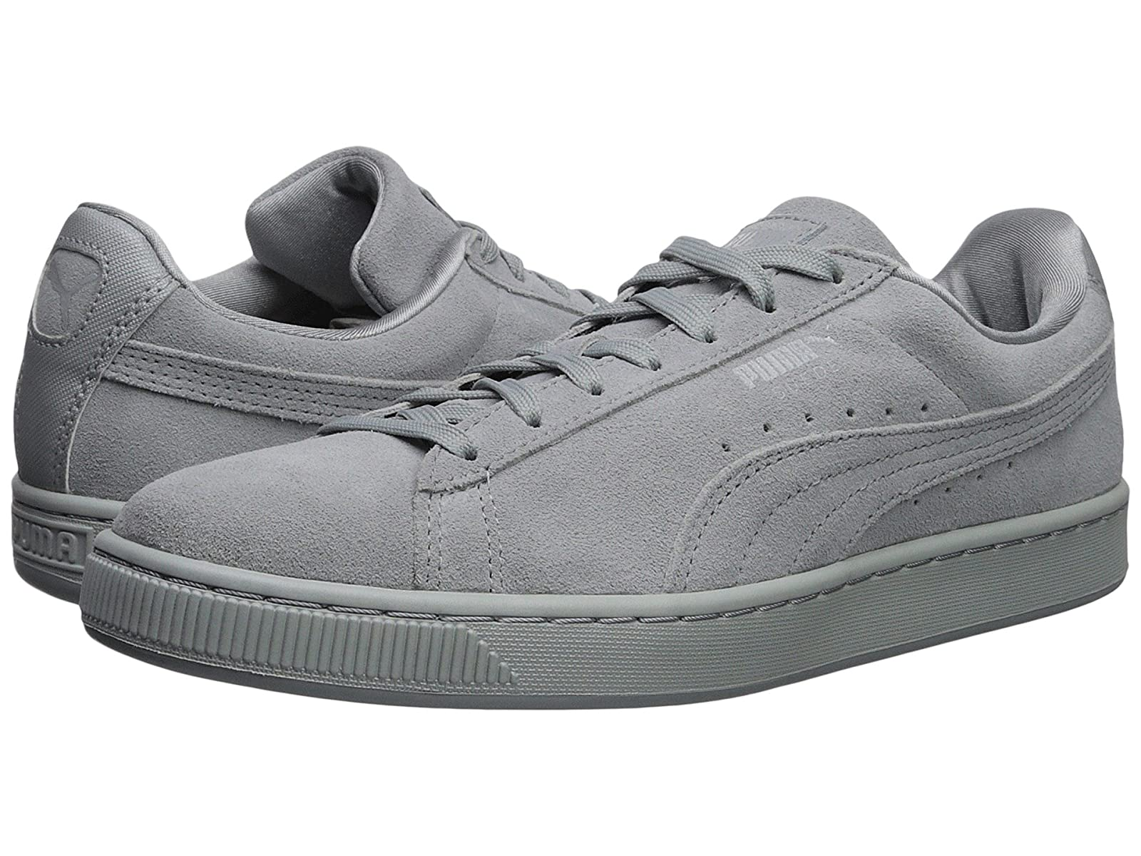 PUMA Suede Classic AnodizedCheap and distinctive eye-catching shoes